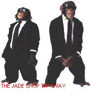 jade monkey shop, click here to enter